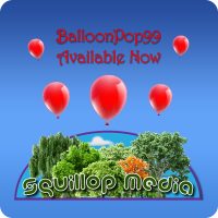 BalloonPop_AvailableNow@2x