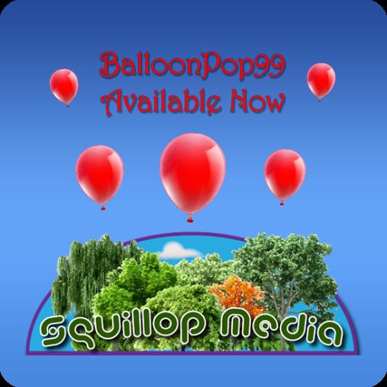 BalloonPop_AvailableNow@2x