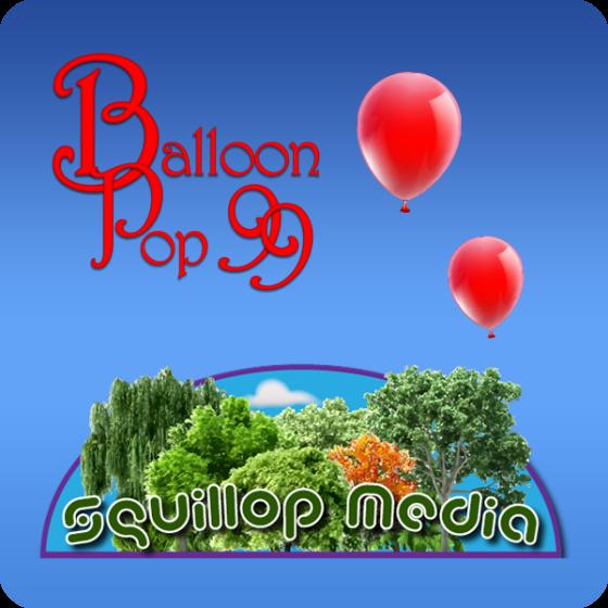 BalloonPop_shareImg@2x