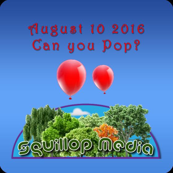 BalloonPop_CanYouPop