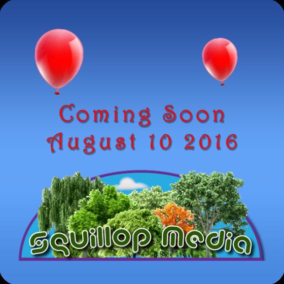BalloonPop_ComingSoon
