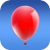 balloonpop99stickers